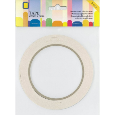 jeje-produkt-double-sided-adhesive-tape-6-mm-33190.jpg