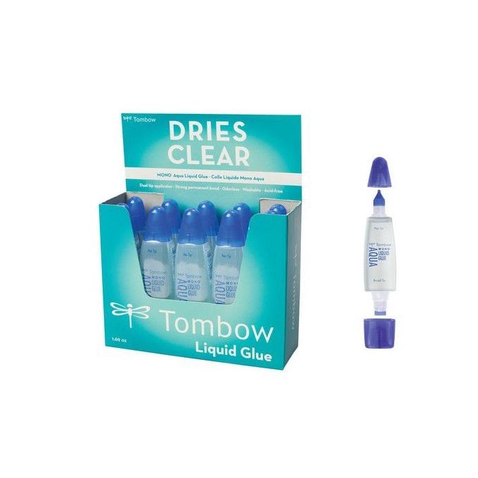 tombow-liquid-glue-aqua-10-pcs-50-ml-19-pt-wtc-10p-313560-en-G.jpg