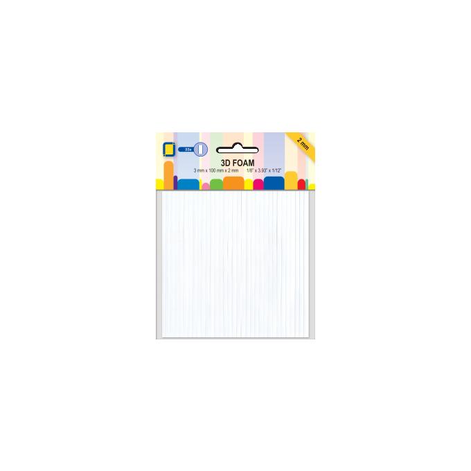3.3055 3D Foam Lines 2mm.png