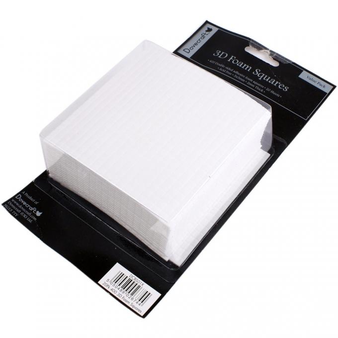 dovecraft-3d-foam-squares-bumper-20-sheets-pack-dc.jpg