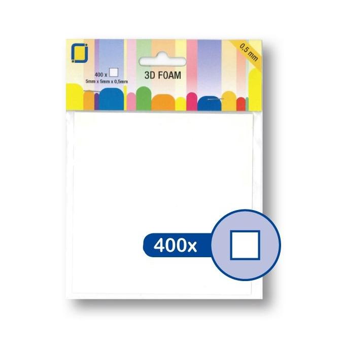 jeje-produkt-3d-foam-5-mm-x-5-mm-x-05-mm-33105.jpg