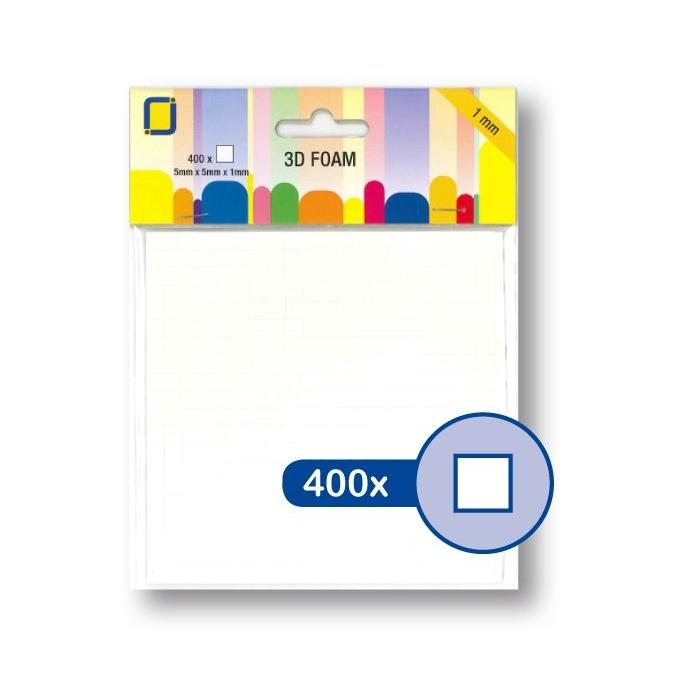 jeje-produkt-3d-foam-5-mm-x-5-mm-x-1-mm-33110.jpg