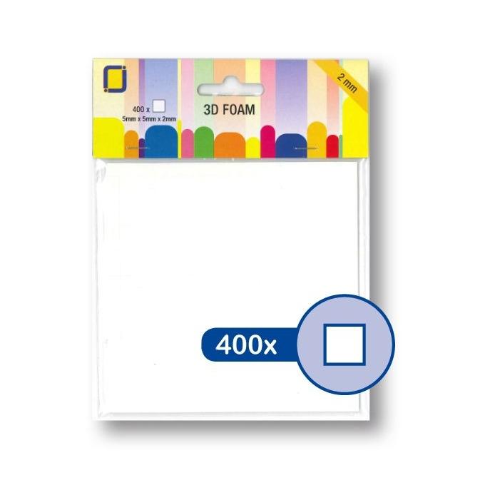 jeje-produkt-3d-foam-5-mm-x-5-mm-x-2-mm-33100.jpg