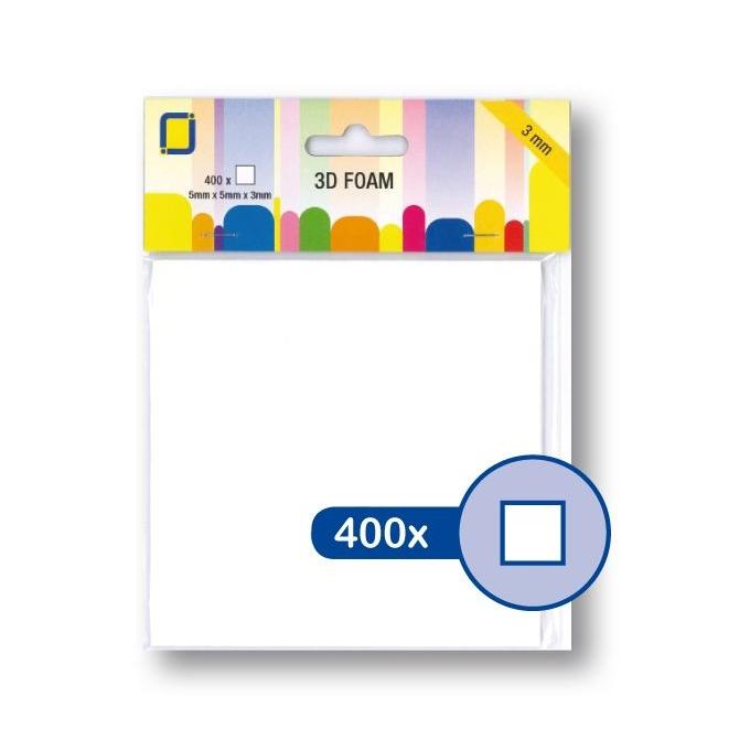 jeje-produkt-3d-foam-5-mm-x-5-mm-x-3-mm-33103.jpg