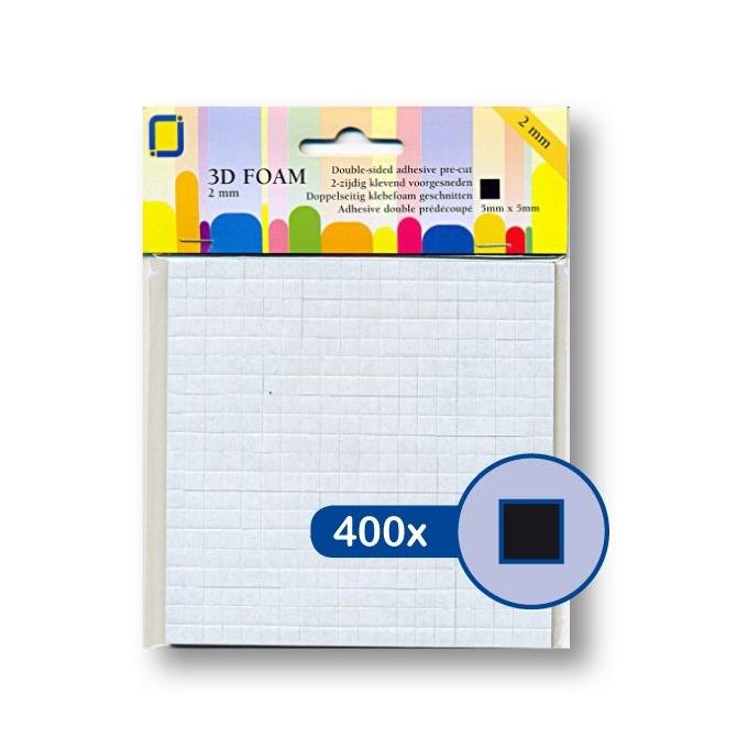 jeje-produkt-3d-foam-black-5-mm-x-5-mm-x-2-mm-3314.jpg