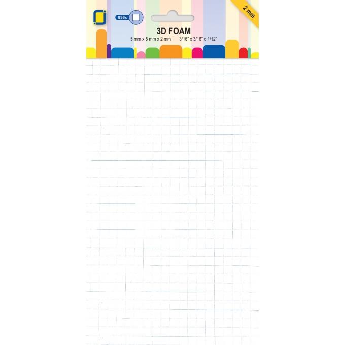 jeje-produkt-3d-foam-dots-xl-2mm-836pcs-33092.jpg