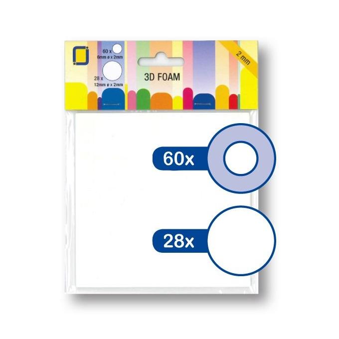 jeje-produkt-3d-foam-round-6-mm-12-mm-x-2-mm-33122.jpg