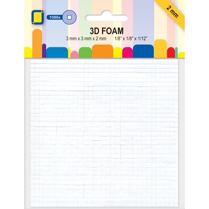 jeje-produkt-3d-foam-squares-mini-3x3x2mm-33096.jpg