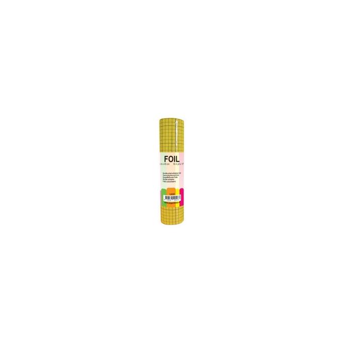 jeje-produkt-double-sided-adhesive-foil-roll-15mx4.jpg