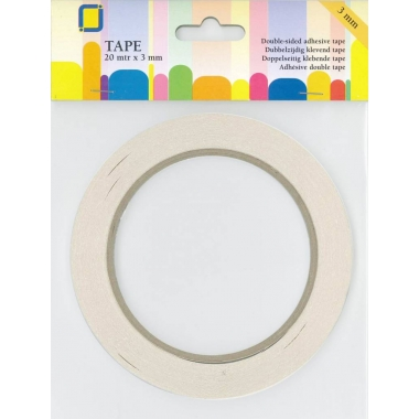 jeje-produkt-double-sided-adhesive-tape-3-mm-33193.jpg