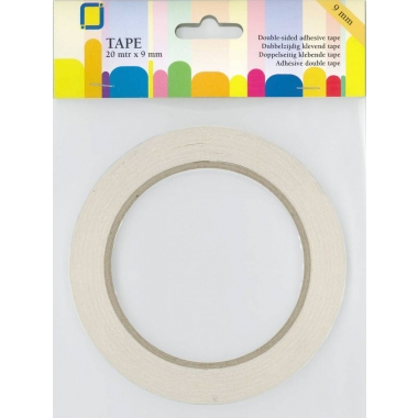 jeje-produkt-double-sided-adhesive-tape-9-mm-33199.jpg