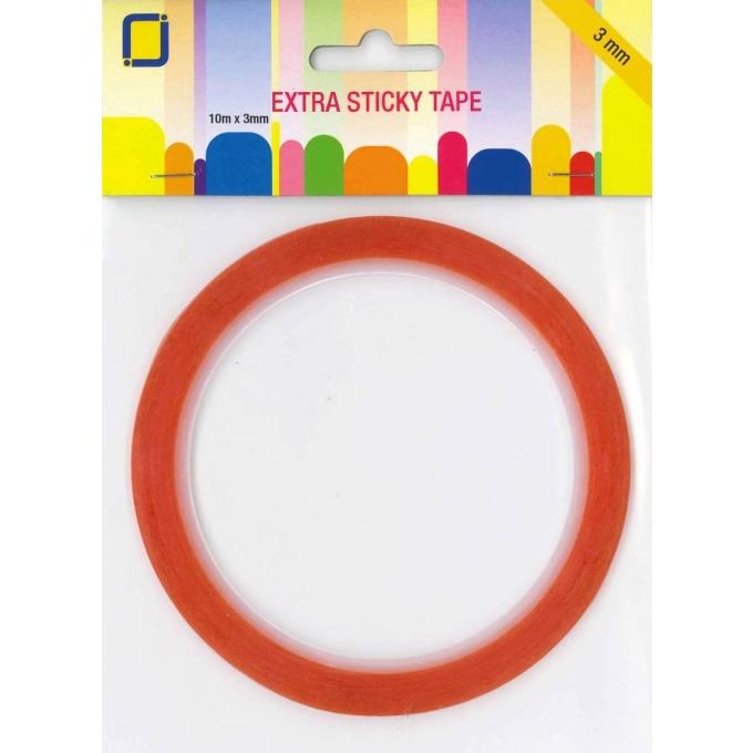 jeje-produkt-extra-sticky-tape-3-mm-33183.jpg