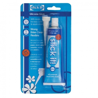 stick-it-silicone-glue-tube-80ml-sti-4641001.jpg