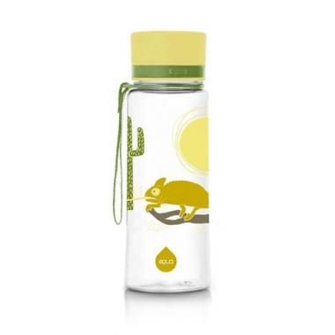 equa-bpa-free-water-bottle-cameleon-kids-yellow-green_360x.jpg