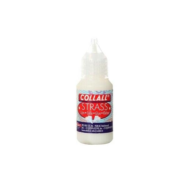 Collall STRASS liim
