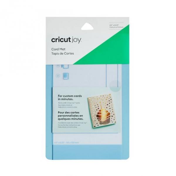 Cricut Joy™ kaardimatt