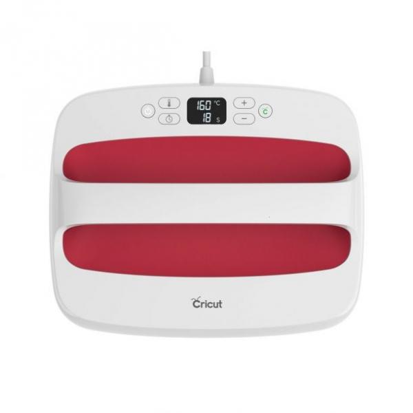 Cricut EasyPress™