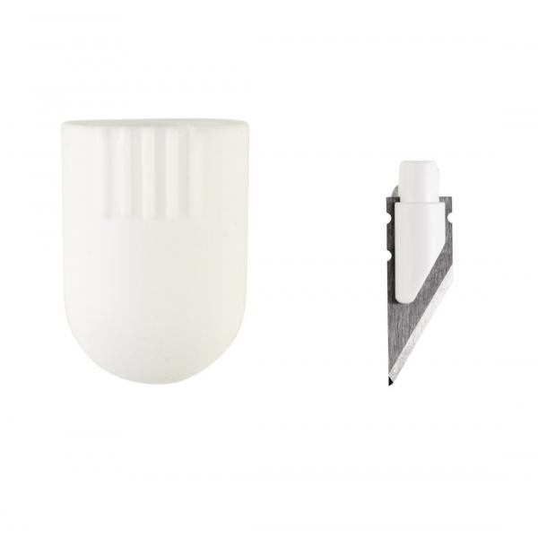 Cricut Knife Blade Replacement Kit