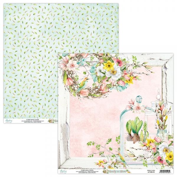 Beauty in Bloom 03
