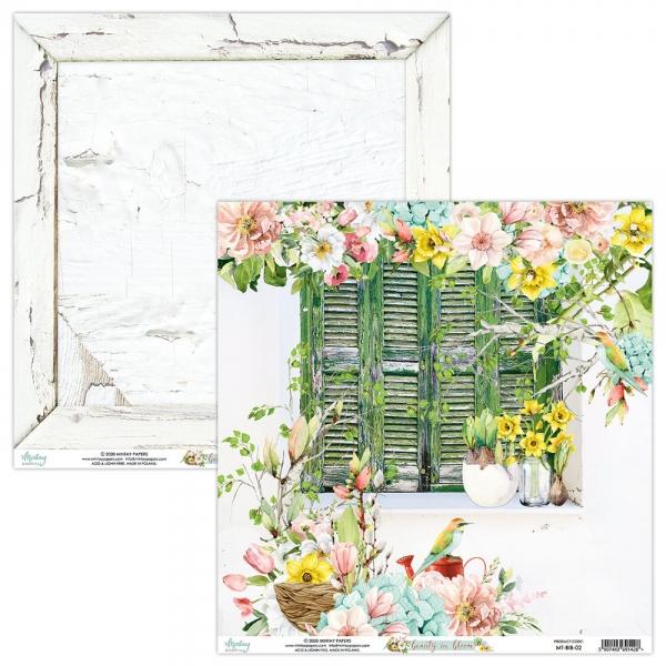 Beauty in Bloom 02