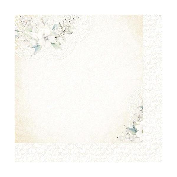 Innocence 06