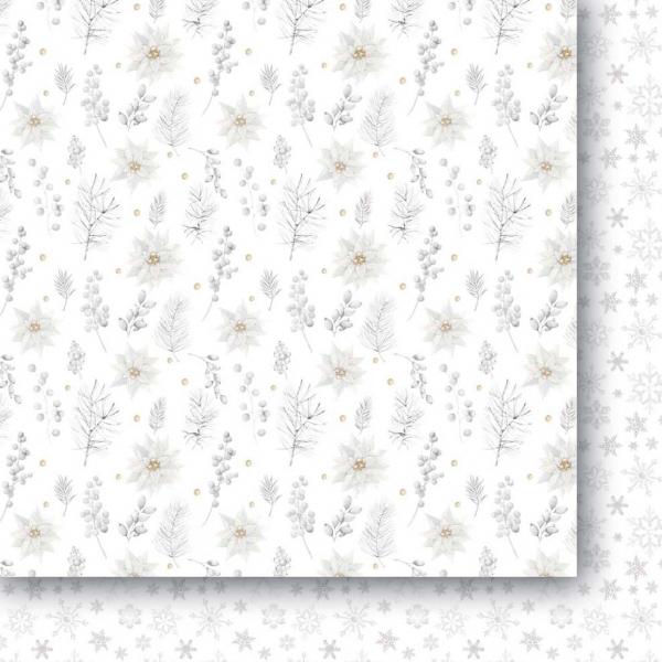 White As Snow 01
