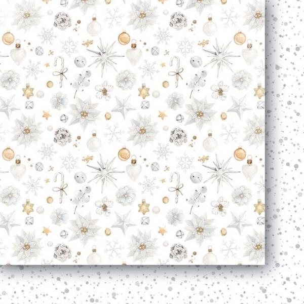 White As Snow 02
