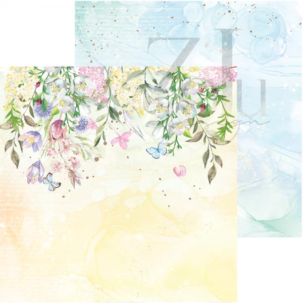 Lady Spring 05