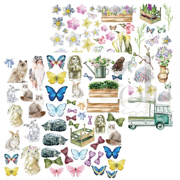 Lady Spring 09