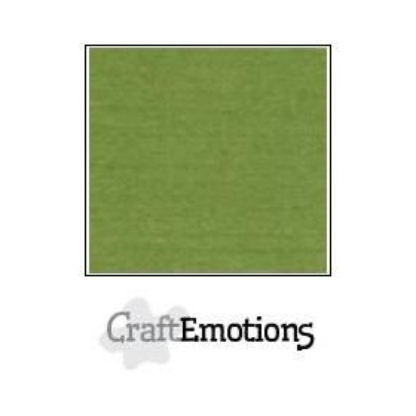 CraftEmotions samblaroheline LC-45
