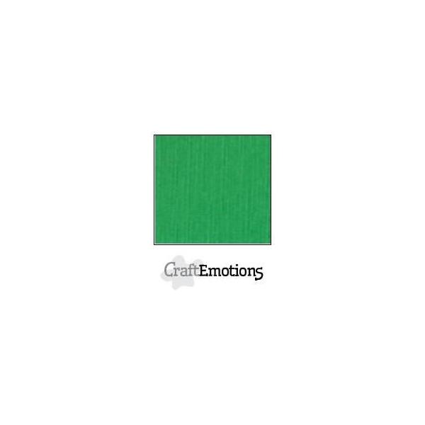 CraftEmotions mururoheline LC-27