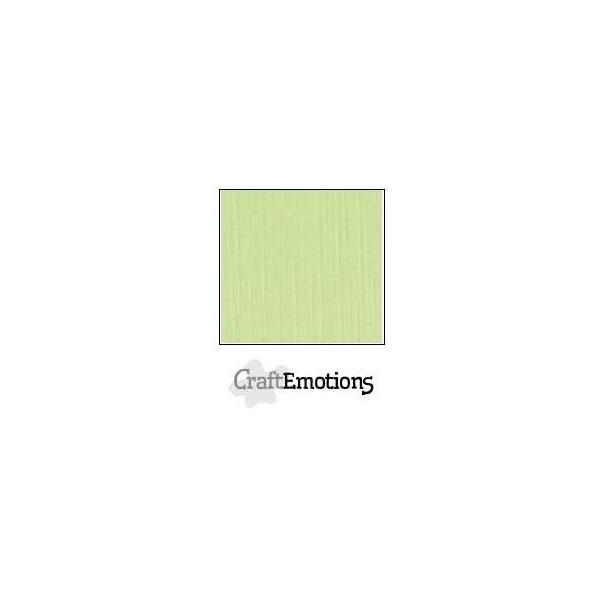 CraftEmotions kiiviroheline LC-21
