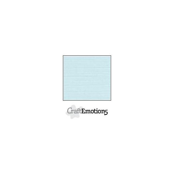 CraftEmotions beebisinine LC-35