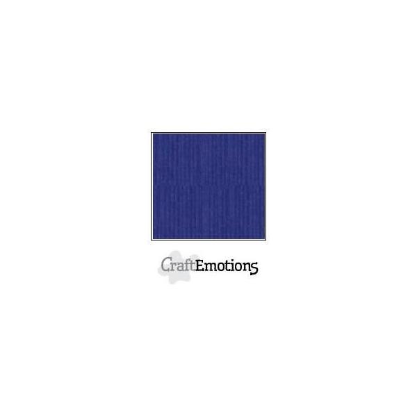 CraftEmotions safiirsinine LC-56