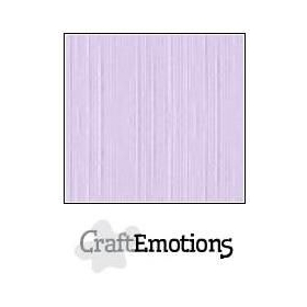 CraftEmotions lavendel LC-59