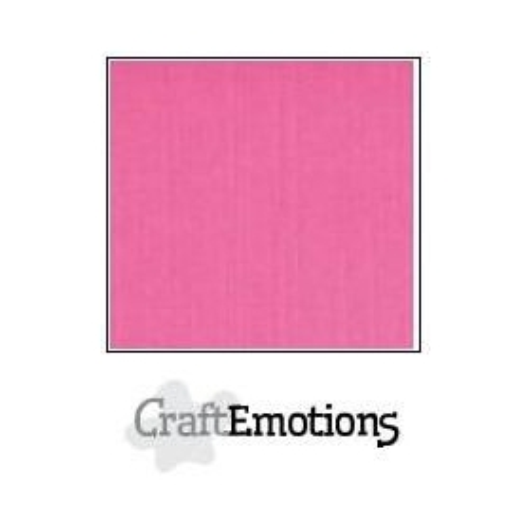 CraftEmotions magenta LC-41
