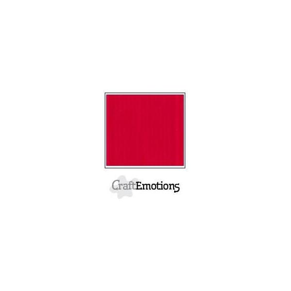 CraftEmotions sarlakpunane LC-66