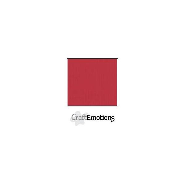 CraftEmotions kirsipunane LC-30