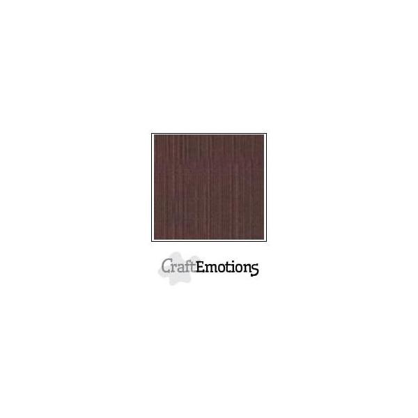 CraftEmotions kohvipruun LC - 75