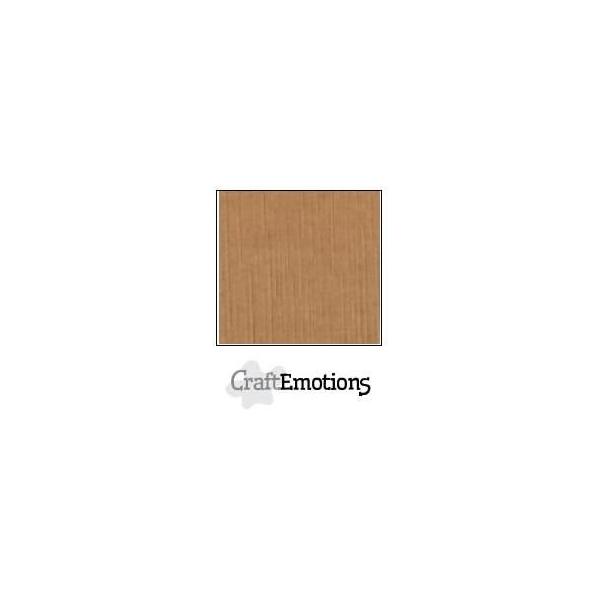 CraftEmotions Mocha LC - 28