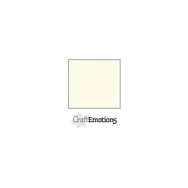 CraftEmotions elevandiluu LC - 03