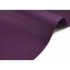 Keaykolour 300g - Dark purple, A4