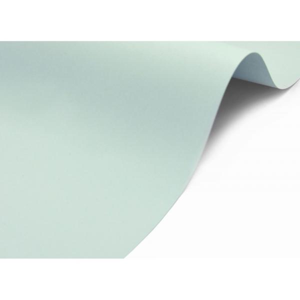 Papier 300g Pastel Green A4