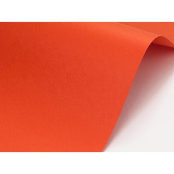 Sirio Arancio oranž 210 g/m²