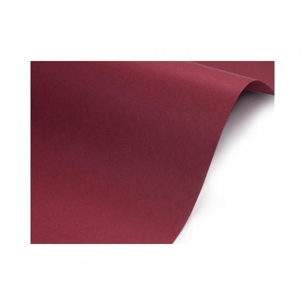 Sirio Cherry Bordeaux 210 g/m²