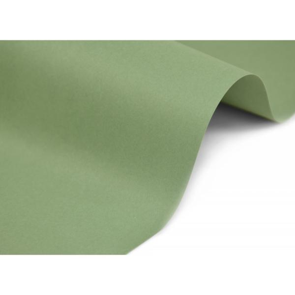 Keaykolour Matcha Tea roheline 300 g/m²