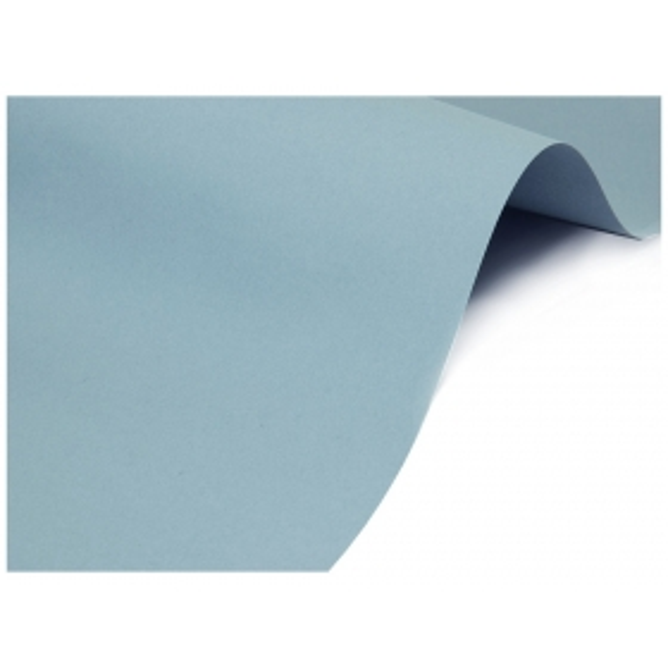 Keaykolour Steel Dusty Blue 300 g/m²
