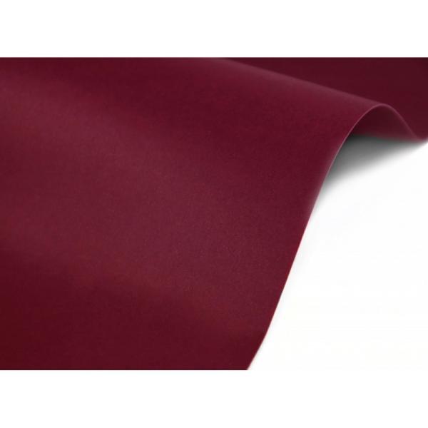 Keaykolour 300g - Carmine, burgundy, A4