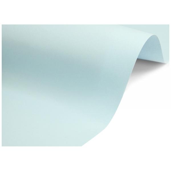 Keaykolour Pastel Blue 300 g/m²