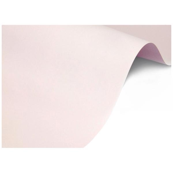 Keaykolour Pastel Pink 300 g/m²